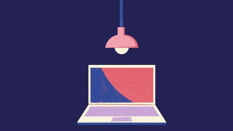 Qué alternativas hay para dar clases online aparte de Zoom