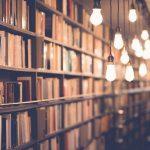 ¿Quieres ser profesor de Lengua? Oportunidades y Ventajas