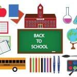 6 recursos educativos para el curso 2020-2021