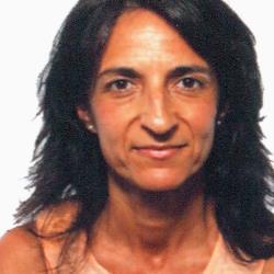 Profesor particular Araceli