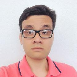 Profesor particular Edwin
