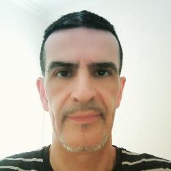 Profesor particular Antonio