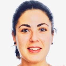 Profesor particular Mireia