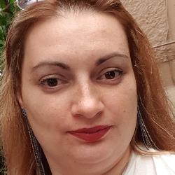 Profesor particular Ionica
