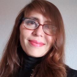 Profesor particular Loredana