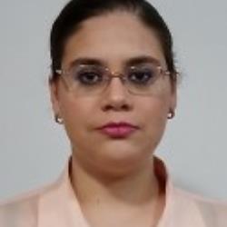 Profesor particular Diana