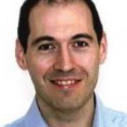 Profesor particular Jose
