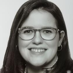Profesor particular Aida