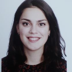Profesor particular Lara