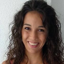 Profesor particular María Isabel