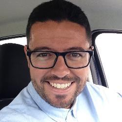 Profesor particular Aday Miguel