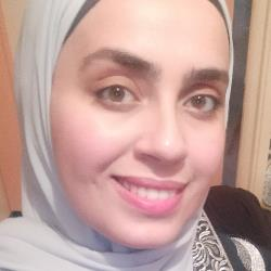 Profesor particular Yousra