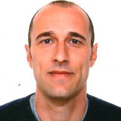 Profesor particular Alessandro