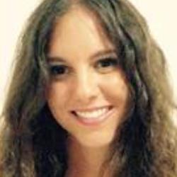 Profesor particular Marta Isabel