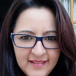 Profesor particular Víctoria