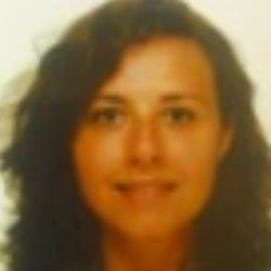 Profesor particular Adela