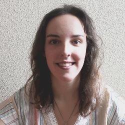 Profesor particular Tamara