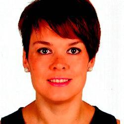Profesor particular Julia María