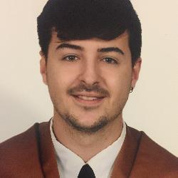 Profesor particular Guillermo
