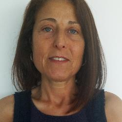 Profesor particular Mariola