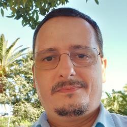 Profesor particular MARIO DAVID