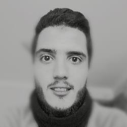 Profesor particular Ahmed Soheib