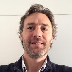 Profesor particular Jose Julio