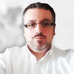 Profesor particular Jose Alberto