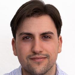 Profesor particular Carlos Jesús