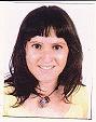 Profesor particular Eva Mª