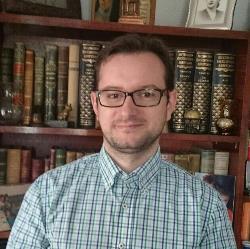 Profesor particular Vicente