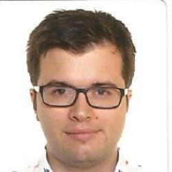 Profesor particular Miquel