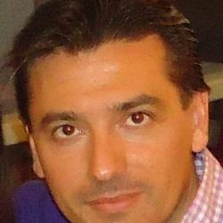 Profesor particular Andrés Luis