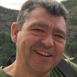 Profesor particular José Miguel