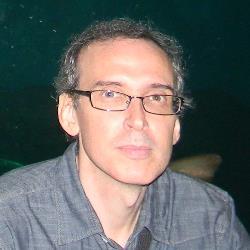 Profesor particular Fernando José