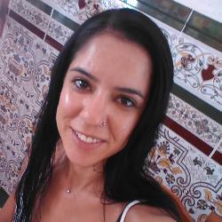 Profesor particular Nuria