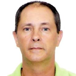 Profesor particular José