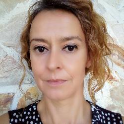 Profesor particular Antonia