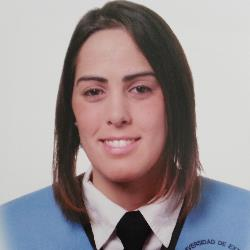 Profesor particular VERONICA