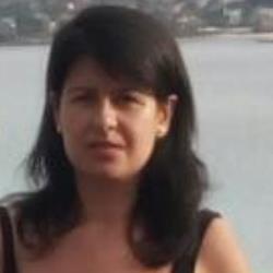 Profesor particular EVA MARIA