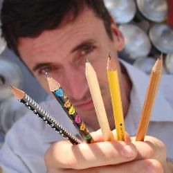 Profesor particular Joaquín