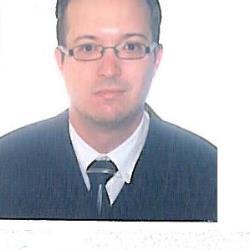 Profesor particular Diego Tomás