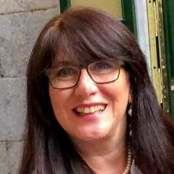 Profesor particular arlette