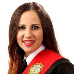 Profesor particular Victoria