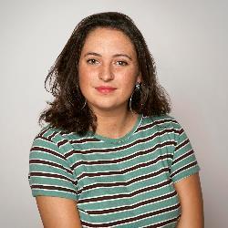 Profesor particular Carolina
