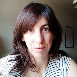 Profesor particular Elena