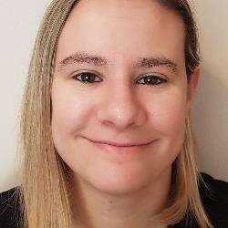 Profesor particular Isabel María