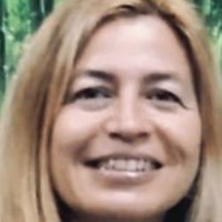 Profesor particular Marina