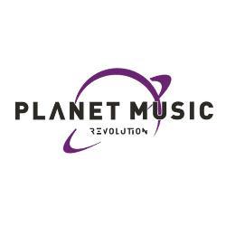Profesor particular Planet