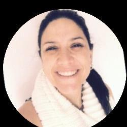 Profesor particular Ana cristina